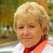 Заведующий хозяйством Ивраева Ольга Александровна